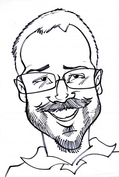 Steve Diedling